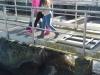 waterzuivering07