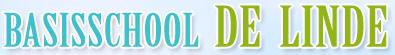Basisschool De Linde